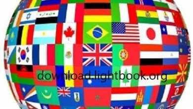 تحميل 14 Easy Translator مترجم متعدد اللغات للكمبيوتر مجانا