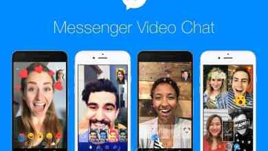Photo of Download Facebook Messenger Free 2019 for Android & iPhone