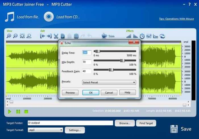 Download MP3 Cutter Joiner 2019 Cutting Audio Latest Version