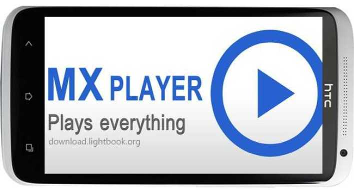 Download MX Player Audio & Video 2019 for PC and Mobile