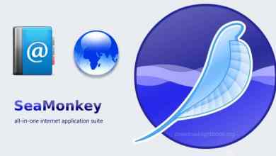 Photo of Download Mozilla SeaMonkey 2019 for PC Free Direct Link