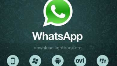 Download WhatsApp 2019 for PC and Mobile Latest Free Version
