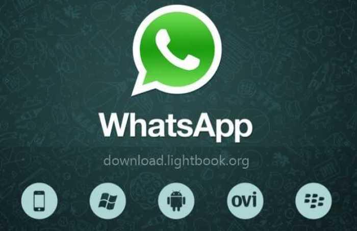 Descargar WhatsApp 2019 Gratis para PC y MóvilÚltima