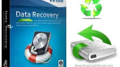 Download Wise Data Recovery 2018 to Recover Deleted Files for Free