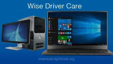 Download Wise Driver Care Free Update Computer Drivers