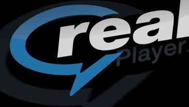 Photo of Download RealPlayer 2019 Latest Free Version for PC & Mobile