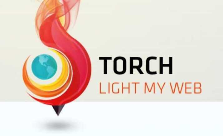 Download Torch Internet Browser 2021 Fastest Free Version