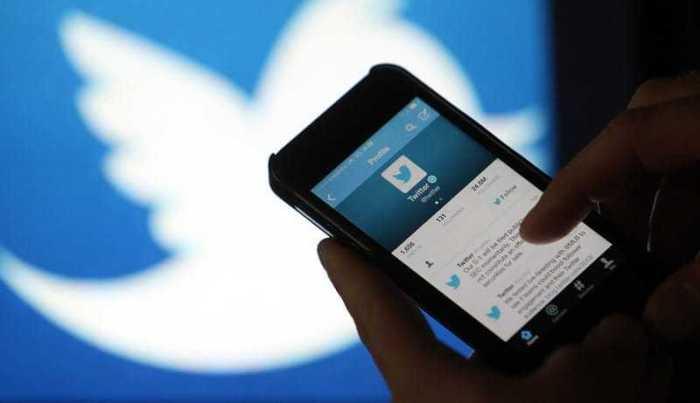 تحميل تويتر 2019 Twitter للكمبيوتر وأجهزة الموبايل مجانا