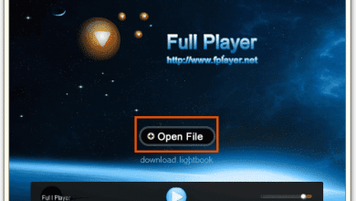 Download Full Player 2018 to Play all Video Formats Latest Free Version