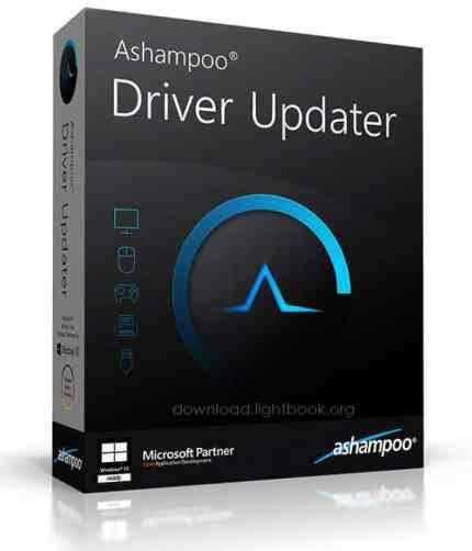 Télécharger Ashampoo Driver Updater 2019 Pour Windows