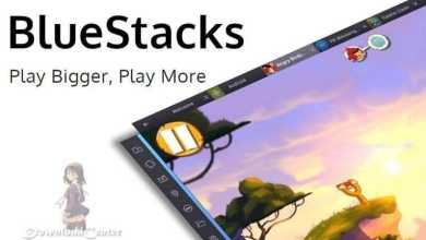 Photo of Download Bluestacks Android Emulator 2019 Latest Free