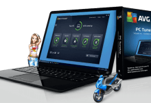 Photo of Télécharger AVG PC TuneUp Unlimited 2019 Sur PC et Mobile