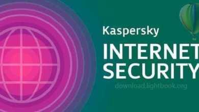 Photo of Télécharger Kaspersky Internet Security 2019 Gratuit