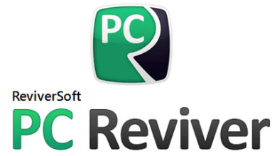 Photo of Télécharger PC Reviver 2019 Entretien Problèmes PC Gratuit