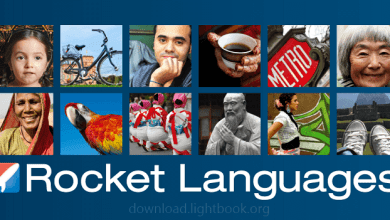 Photo of Download Rocket Languages ​​2019 for iPhone, Android & PC