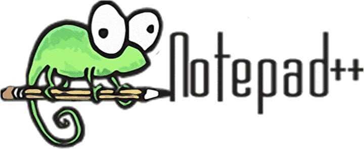 Télécharger Notepad++ 2019 Gratuit pour Windows 32/64 bit