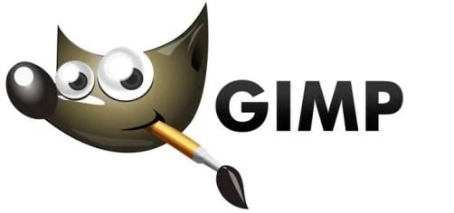 Télécharger GIMP 2018 pour Éditer Toutes Sortes d'images Gratuit