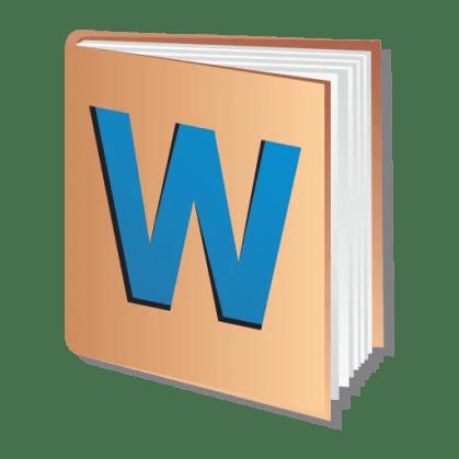 Télécharger WordWeb Dictionary 2019 Pour PC, Mac et Mobile