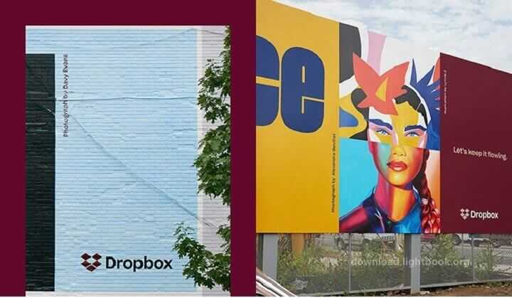 Download Dropbox Free Version 2021 for Your PC & Mobile