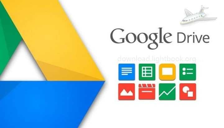 Download Google Drive 2019 FreeCloudStorage On PC & Mobile