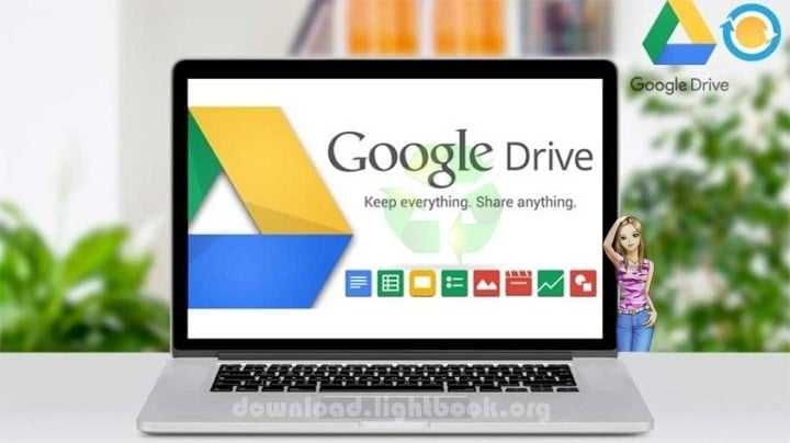 Photo of Download Google Drive 2019 Free Cloud Storage On PC & Mobile