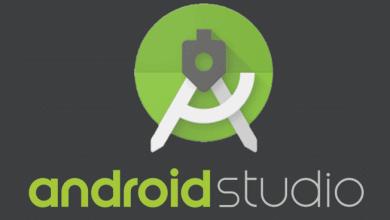 Photo of Télécharger Android Studio Développement d'applications