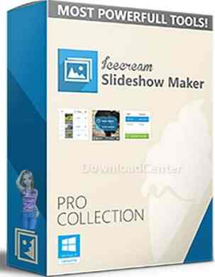 Download Icecream Slideshow Maker Create Photos Slideshows