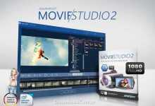 Download Ashampoo Movie Studio 2 to Create and Edit Video