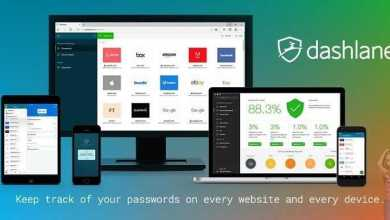 Photo of Download Dashlane Password Manager for Windows PC and Mac