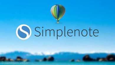 Photo of Télécharger Simplenote Prendre des Notes pour Windows et Mac