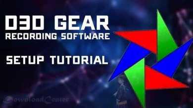 Photo of Descargar D3DGear – Grabar Juegos en Videos de Alta Calidad