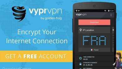 Download VyprVPN - Secure and Unblock Sites for PC & Smartphone