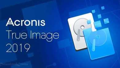 Photo of Download Acronis True Image 2019 Create a Reliable Backup