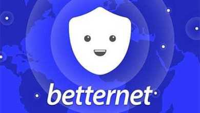 Download Betternet VPN Free Surf Anonymously Websites