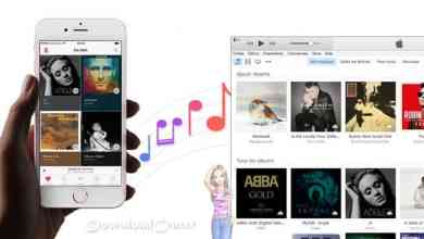 Photo of Descargar CopyTrans Importar Datos a iPhone / iPad Gratis