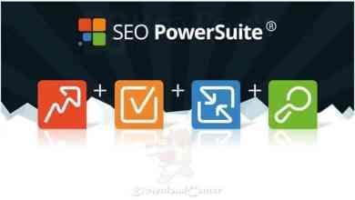 Photo of Télécharger SEO PowerSuite – Outils pour Améliorer vos Sites