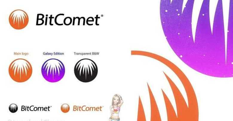 Photo of تحميل برنامجBitComet مشاركة وتنزيل ملفاتك بسرعة وامان مجانا