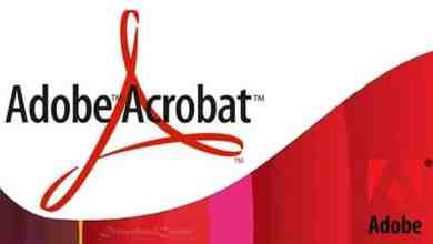 Photo of Descargar Adobe Acrobat Reader DC Editar y Mostrar PDF