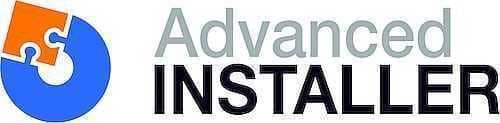 Advanced Installer - Products