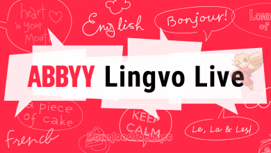 Download Lingvo Translation Dictionary for PC and Mobile
