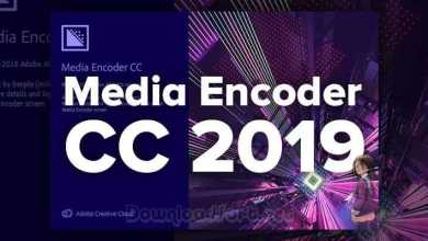 Photo of Télécharger Adobe Media Encoder CC 2019 Dernière Version