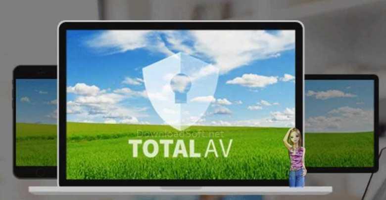Photo of Descargar Total AV – Protección Total para PC y Móvil Libre