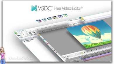 Photo of Télécharger VSDC Free Video Editor – Éditeur Vidéo et Audio