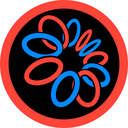 Download DVD Cloner 2019 - Burn and Split DVD or CD Discs