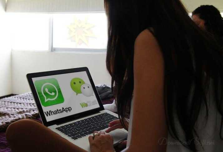Download WhatsApp for Windows Desktop and Mac 32/64-bit