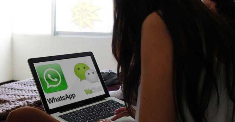 Photo of تحميل تطبيق WhatsApp لسطح المكتب لنظام ويندوز وماك مجانا
