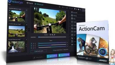 Download ActionCam 2019 - Edit and Repair