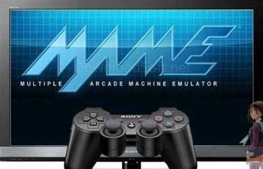 Download MAME 2019 Free Games Emulator for PC, Mac & Linux