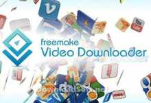 Photo of Download Freemake Video Converter for Windows 32/64 bit