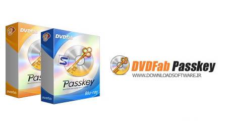 DVDFab Passkey 8.2.4.7 Free with Key